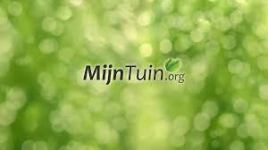 downloadmijntuin-org (1)