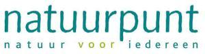 downloadnatuurpunt (1)