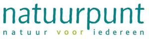 downloadnatuurpunt (1)