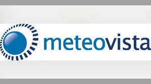 download (1)Metoevista