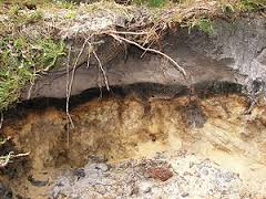 images (1)uitspoeling bodem